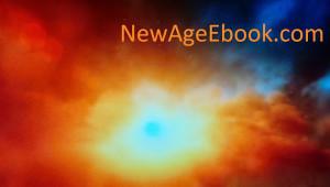 newageebook.com logo3