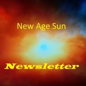 newagesunnewsletter
