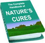 Complete Handbook of Nature's Cure