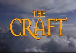 The Craft  Ebook Collection